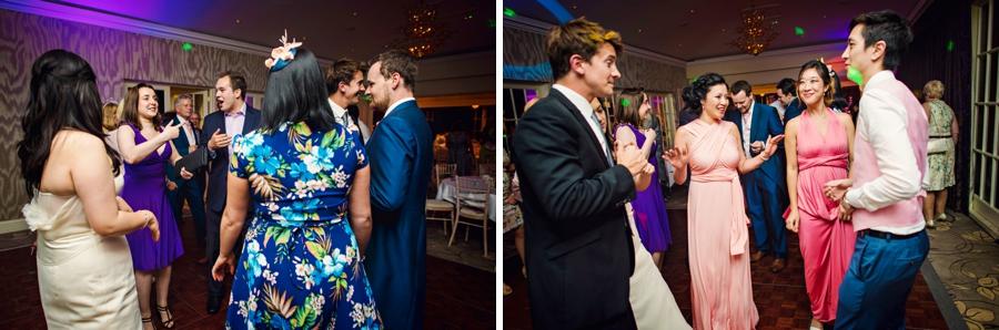 Ascot Wedding Photographer - Chris & Jo - Photography by Vicki_0098