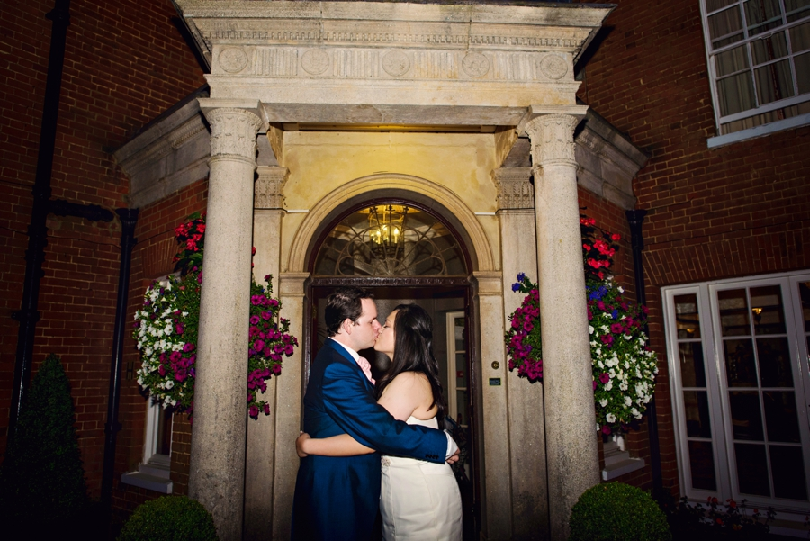 Royal Berkshire Wedding Photographer - Chris & Jo - Photography by Vicki_0099