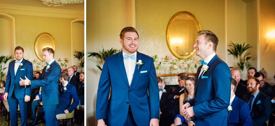 Southampton Wedding Photographer - David & Gemma - Photography by Vicki_0014