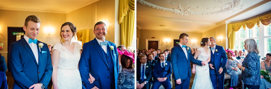 Southampton Wedding Photographer - David & Gemma - Photography by Vicki_0017