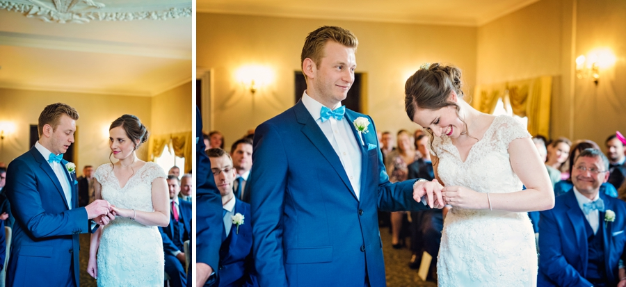 Southampton Wedding Photographer - David & Gemma - Photography by Vicki_0021
