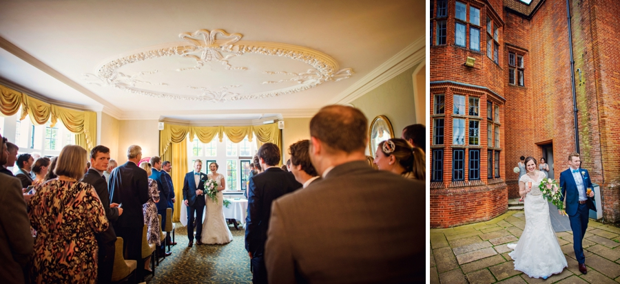 Southampton Wedding Photographer - David & Gemma - Photography by Vicki_0023