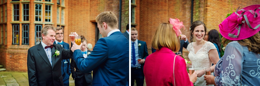 Southampton Wedding Photographer - David & Gemma - Photography by Vicki_0026