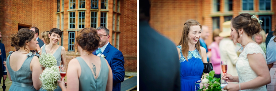 Southampton Wedding Photographer - David & Gemma - Photography by Vicki_0027
