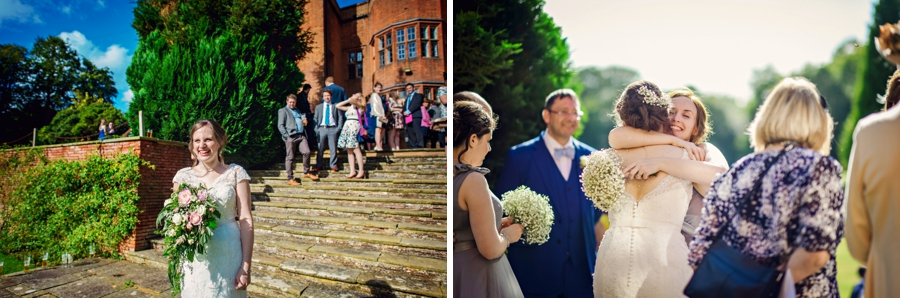 Southampton Wedding Photographer - David & Gemma - Photography by Vicki_0032