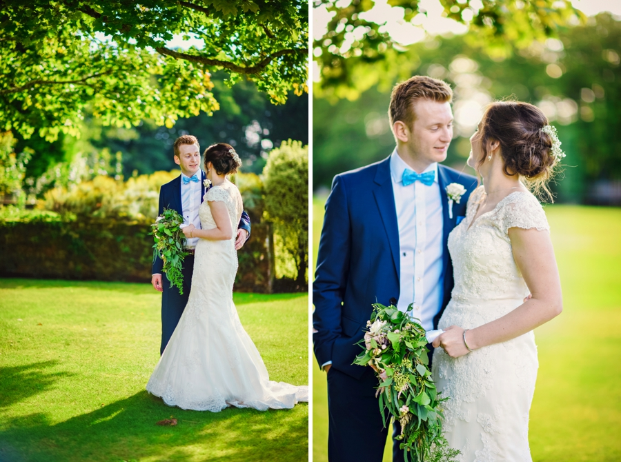 Southampton Wedding Photographer - David & Gemma - Photography by Vicki_0033
