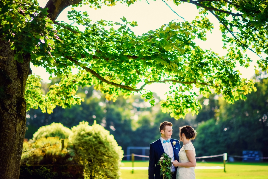 Southampton Wedding Photographer - David & Gemma - Photography by Vicki_0034