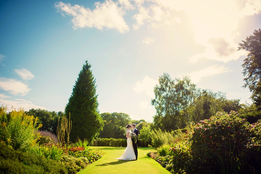 Southampton Wedding Photographer - David & Gemma - Photography by Vicki_0035