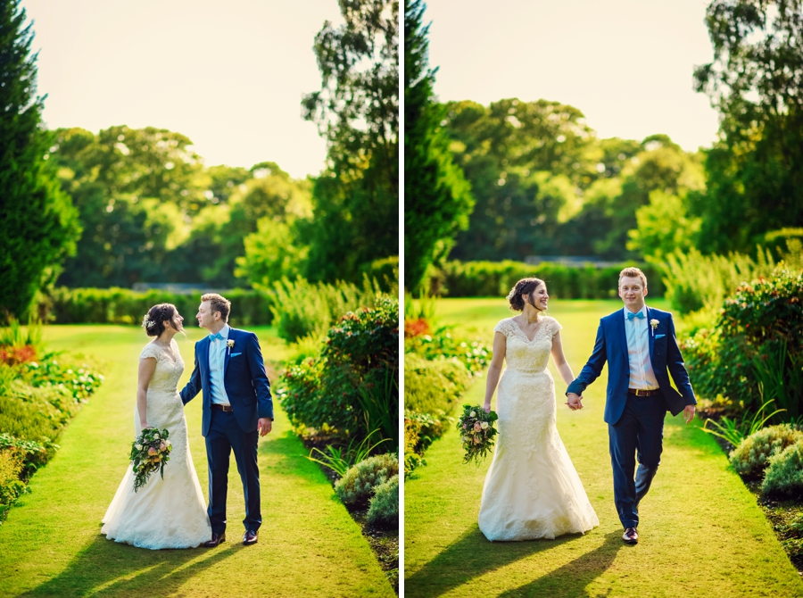 Southampton Wedding Photographer - David & Gemma - Photography by Vicki_0037