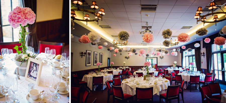 Southampton Wedding Photographer - David & Gemma - Photography by Vicki_0041