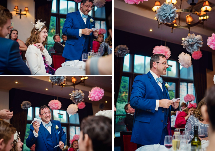 Southampton Wedding Photographer - David & Gemma - Photography by Vicki_0045