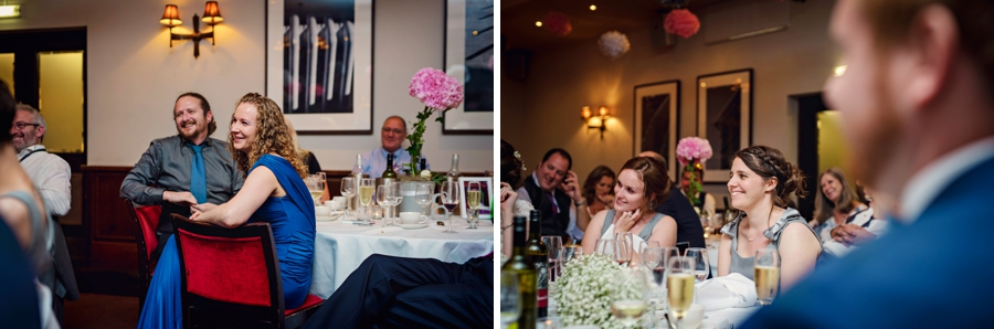 Southampton Wedding Photographer - David & Gemma - Photography by Vicki_0047