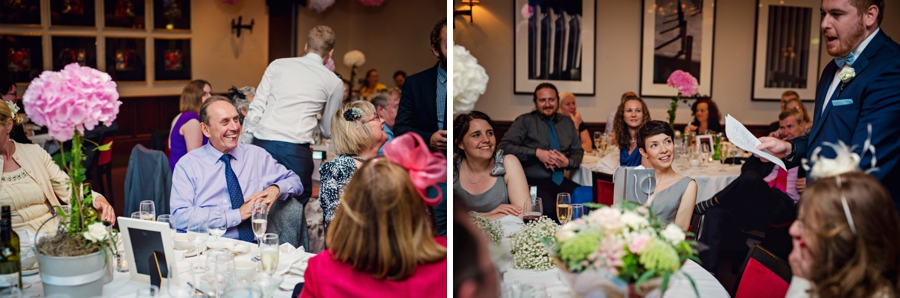 Southampton Wedding Photographer - David & Gemma - Photography by Vicki_0052