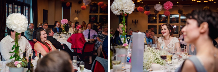 Southampton Wedding Photographer - David & Gemma - Photography by Vicki_0053