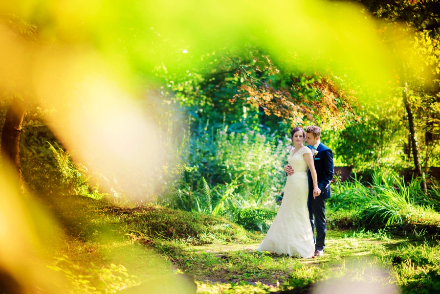 Southampton Wedding Photographer - David & Gemma - Photography by Vicki_0056