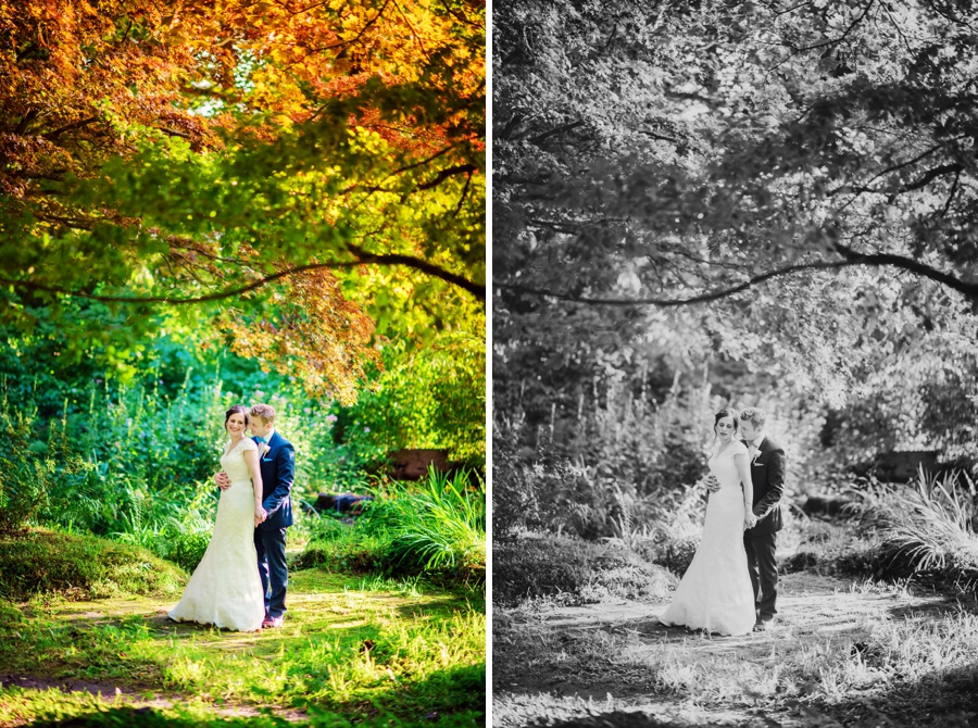 Southampton Wedding Photographer - David & Gemma - Photography by Vicki_0057