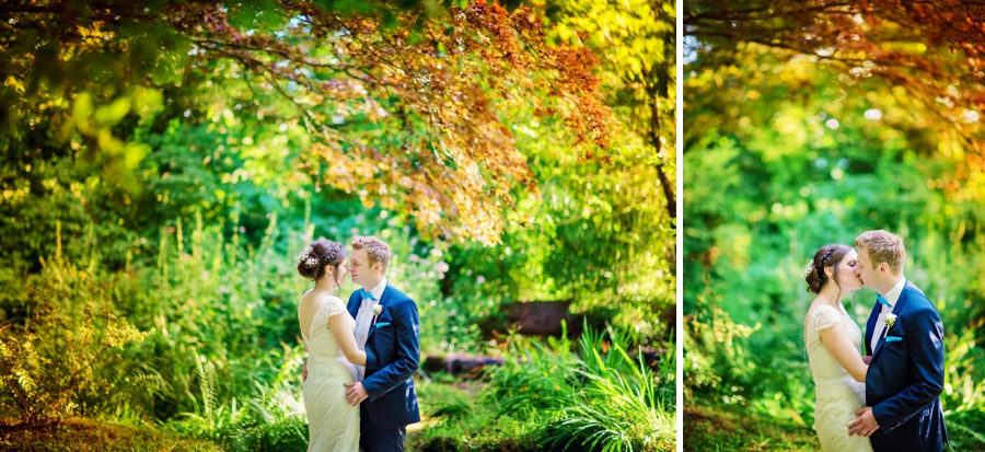 Southampton Wedding Photographer - David & Gemma - Photography by Vicki_0059