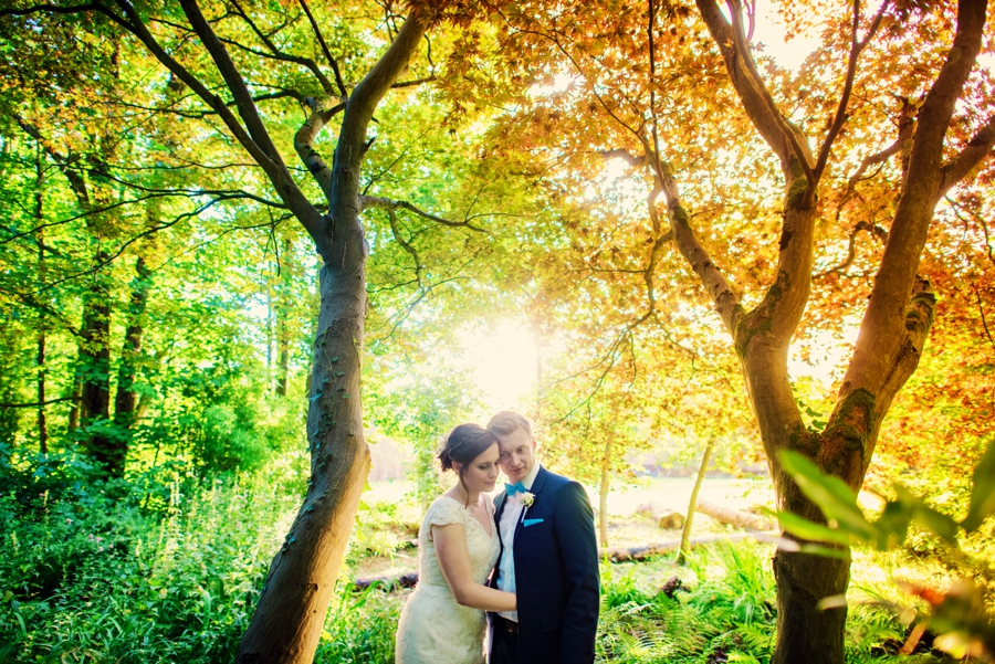 Southampton Wedding Photographer - David & Gemma - Photography by Vicki_0060