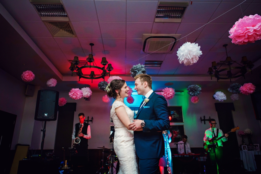 Southampton Wedding Photographer - David & Gemma - Photography by Vicki_0062