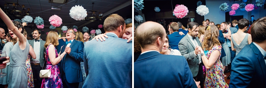 Southampton Wedding Photographer - David & Gemma - Photography by Vicki_0065