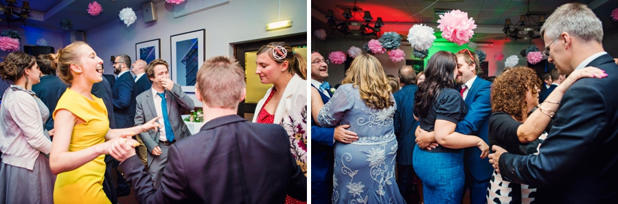 Southampton Wedding Photographer - David & Gemma - Photography by Vicki_0066