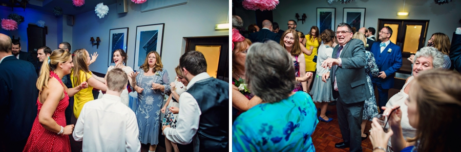Southampton Wedding Photographer - David & Gemma - Photography by Vicki_0069