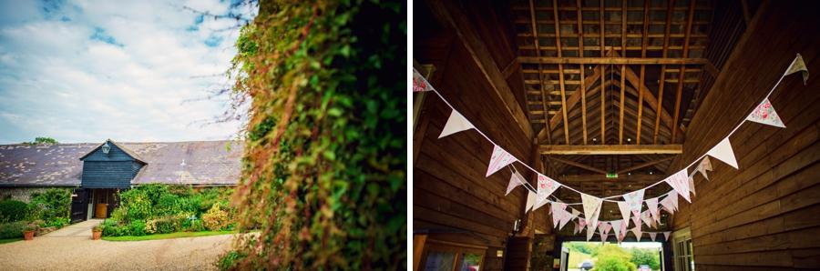 Barn Wedding Photographer - Max + Leila - Photography by Vicki_0001