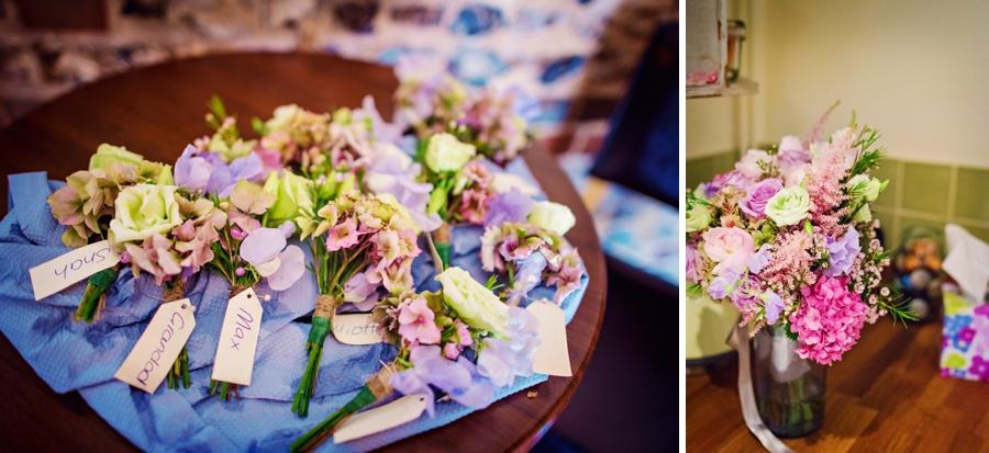 Barn Wedding Photographer - Max + Leila - Photography by Vicki_0004