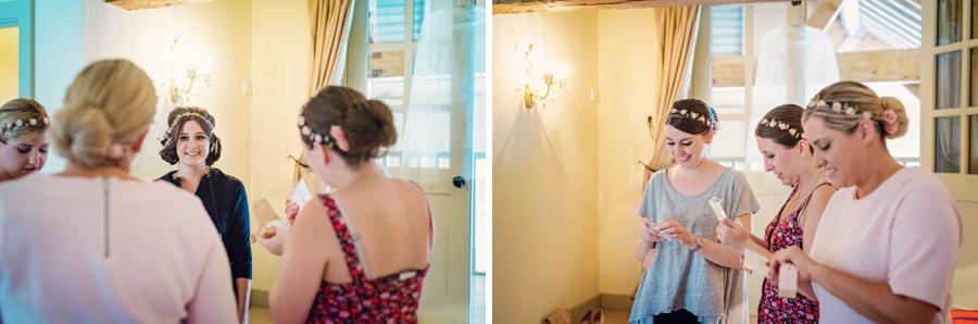 Barn Wedding Photographer - Max + Leila - Photography by Vicki_0007