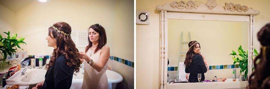 Barn Wedding Photographer - Max + Leila - Photography by Vicki_0009