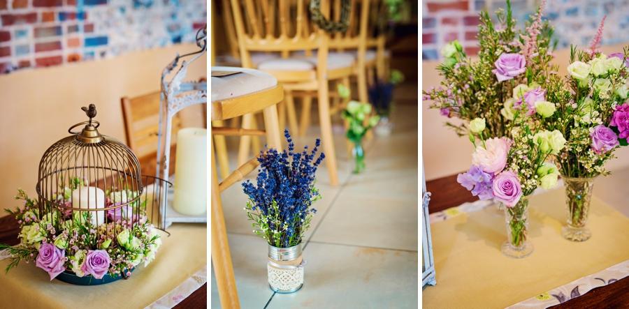 Barn Wedding Photographer - Max + Leila - Photography by Vicki_0021