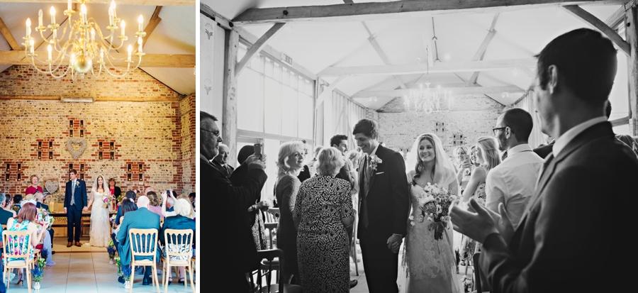 Barn Wedding Photographer - Max + Leila - Photography by Vicki_0032