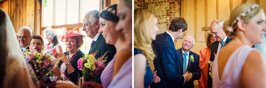Barn Wedding Photographer - Max + Leila - Photography by Vicki_0035
