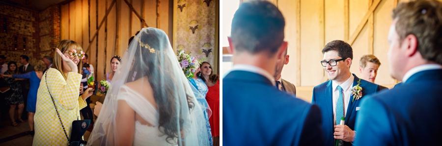 Barn Wedding Photographer - Max + Leila - Photography by Vicki_0039