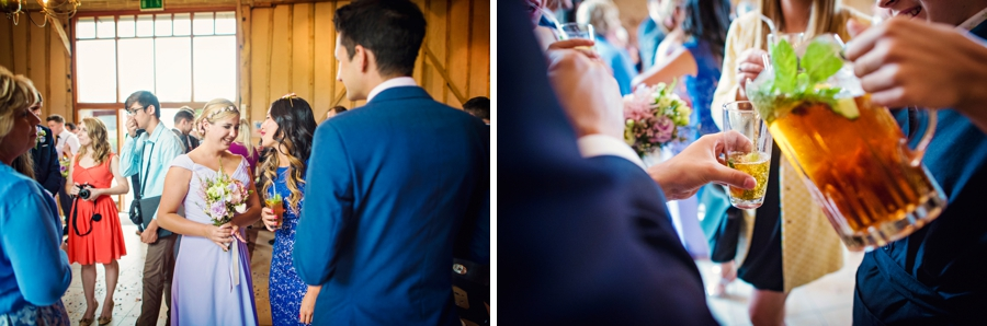 Barn Wedding Photographer - Max + Leila - Photography by Vicki_0040