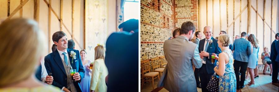 Barn Wedding Photographer - Max + Leila - Photography by Vicki_0041