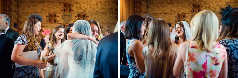Barn Wedding Photographer - Max + Leila - Photography by Vicki_0042