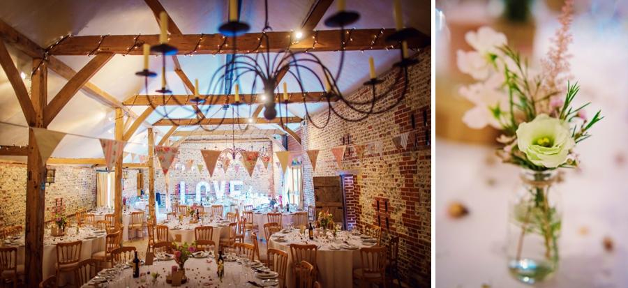 Barn Wedding Photographer - Max + Leila - Photography by Vicki_0047