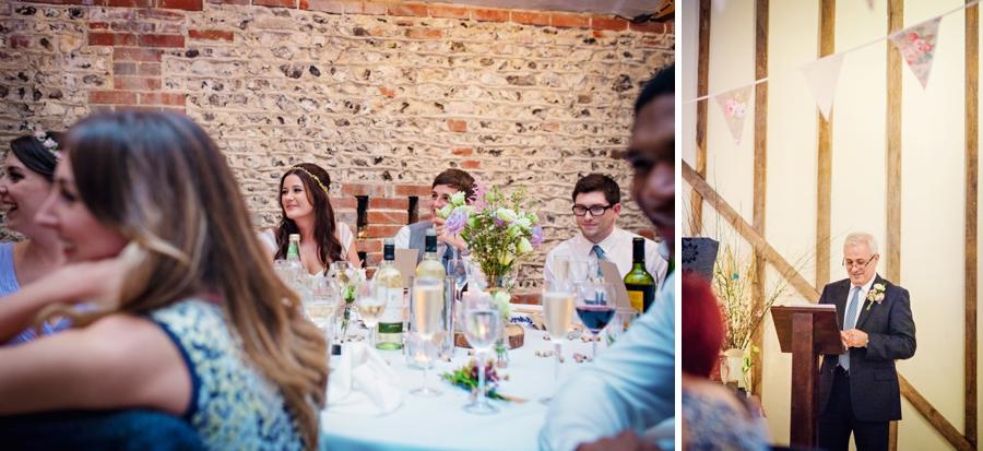 Barn Wedding Photographer - Max + Leila - Photography by Vicki_0055