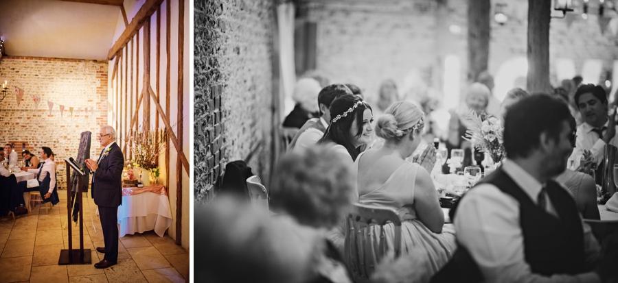 Barn Wedding Photographer - Max + Leila - Photography by Vicki_0056