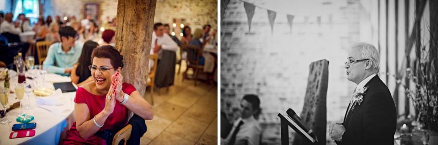 Barn Wedding Photographer - Max + Leila - Photography by Vicki_0057