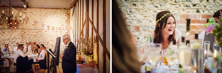Barn Wedding Photographer - Max + Leila - Photography by Vicki_0058