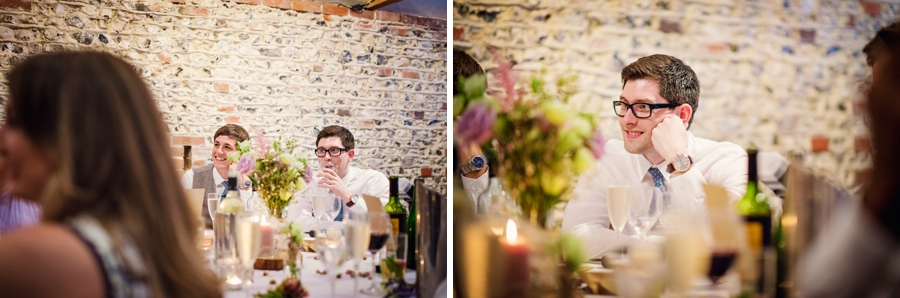 Barn Wedding Photographer - Max + Leila - Photography by Vicki_0059