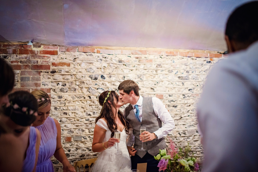 Barn Wedding Photographer - Max + Leila - Photography by Vicki_0060