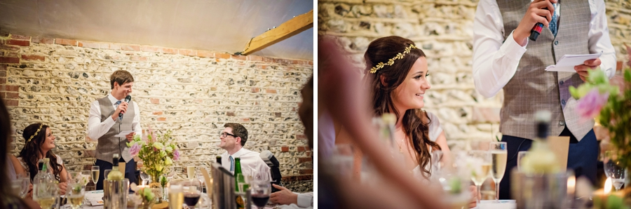 Barn Wedding Photographer - Max + Leila - Photography by Vicki_0062