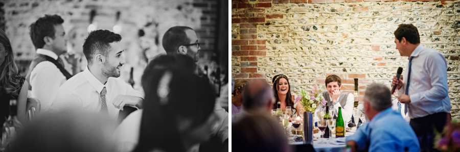 Barn Wedding Photographer - Max + Leila - Photography by Vicki_0066