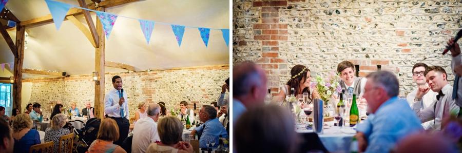 Barn Wedding Photographer - Max + Leila - Photography by Vicki_0068