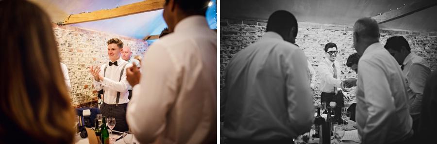 Barn Wedding Photographer - Max + Leila - Photography by Vicki_0069