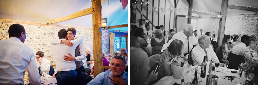Barn Wedding Photographer - Max + Leila - Photography by Vicki_0070