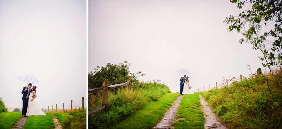 Barn Wedding Photographer - Max + Leila - Photography by Vicki_0073